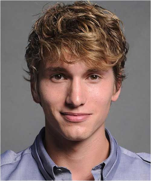 hairstyles for men with thick hair 2016 respond