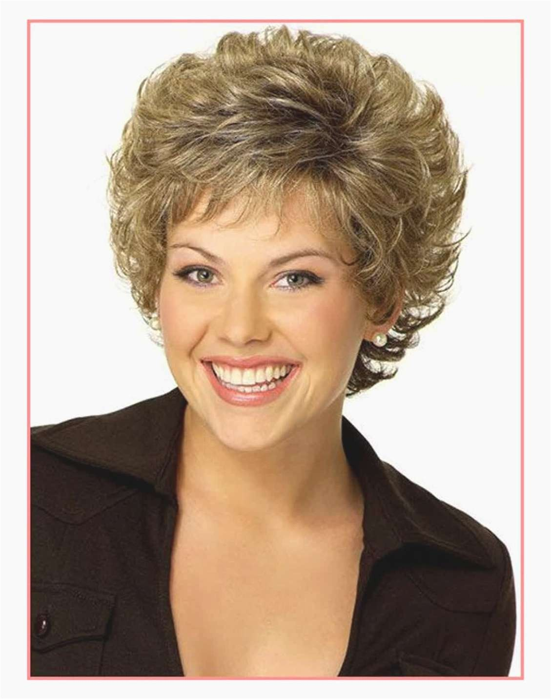 short haircuts for women over 65 brilliant ideas short hairstyles for older women with