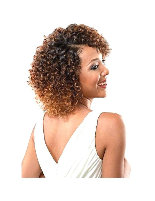 jheri curl weave hairstyles
