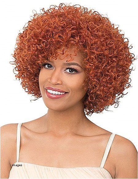 short jerry curl weave hairstyles