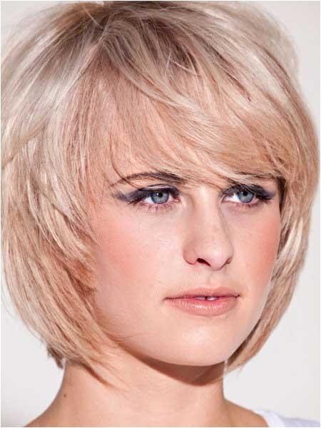 35 layered bob haircuts