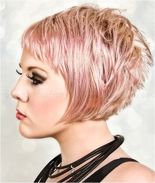 inverted bobs haircuts pictures