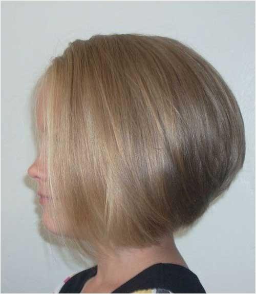 10 bob hairstyles for fine hair