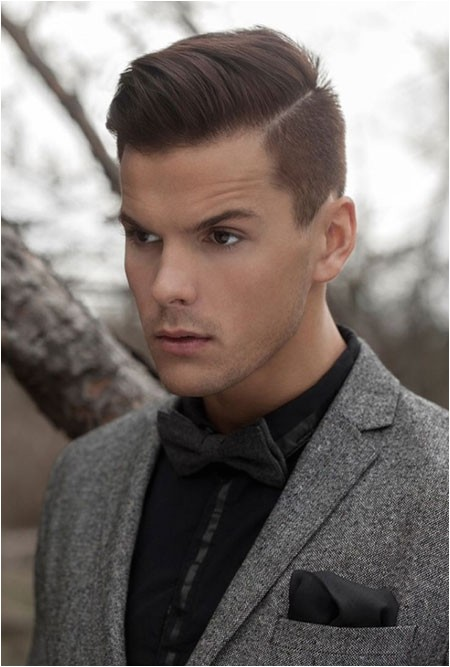 mens straight hairstyles for 2016