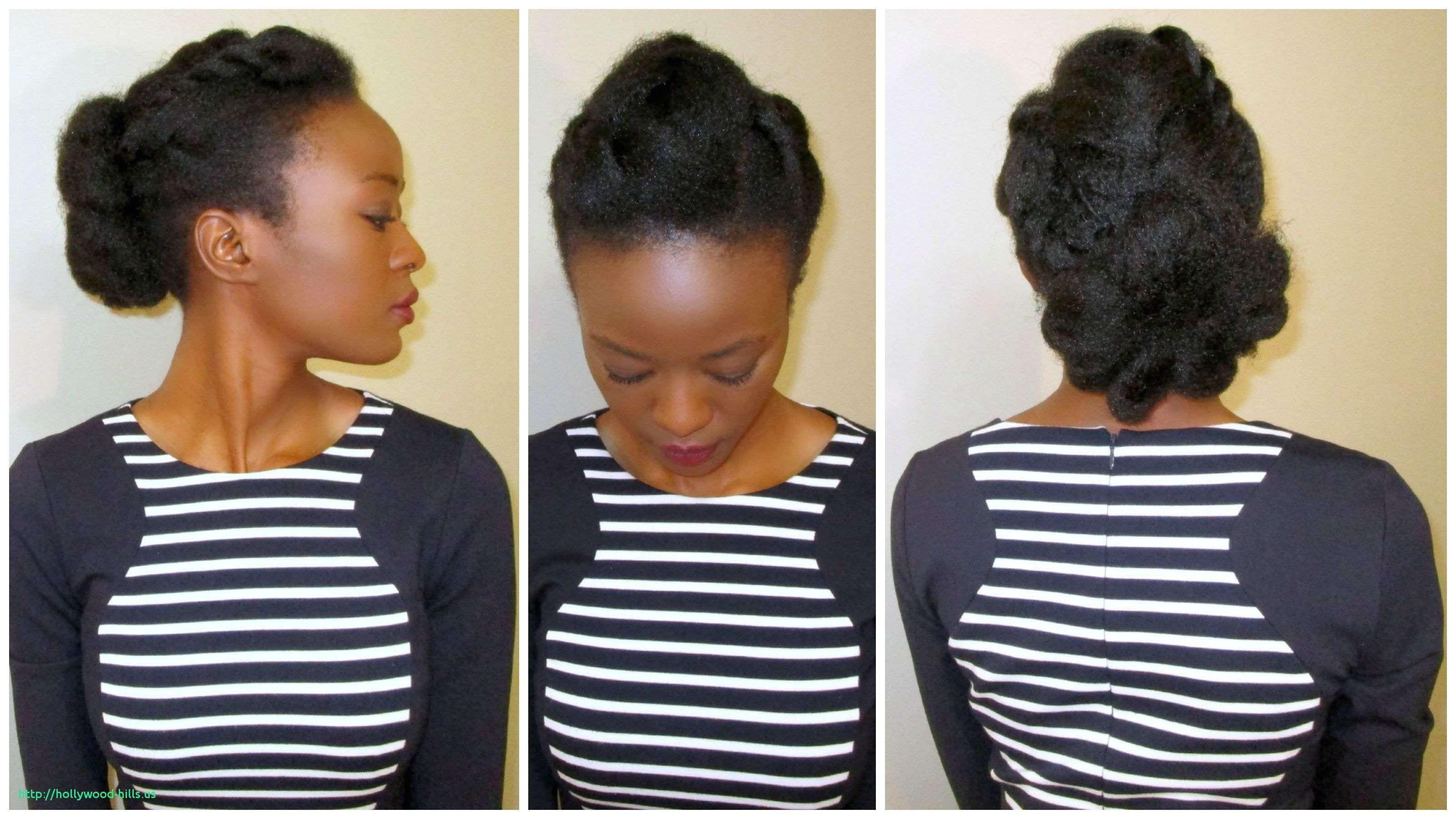 Cute Hairstyles for Mixed Girl Hair Best Cute Hairstyles for Kinky Hair Luxury Mixed Girl