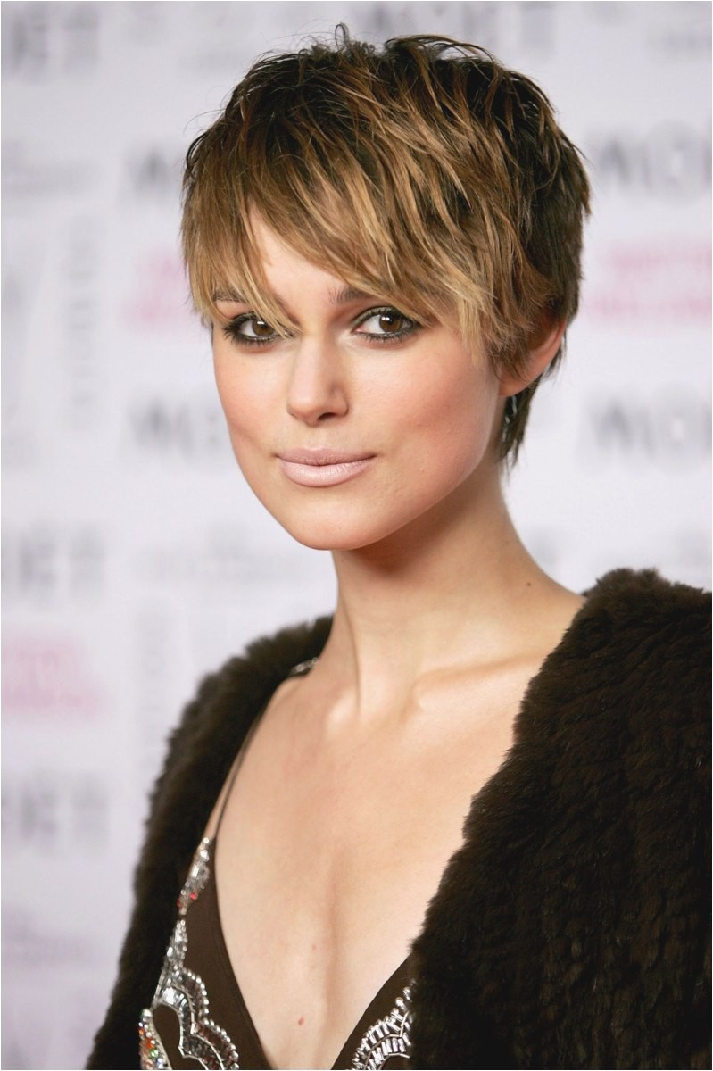 Short Hairstyles Cool