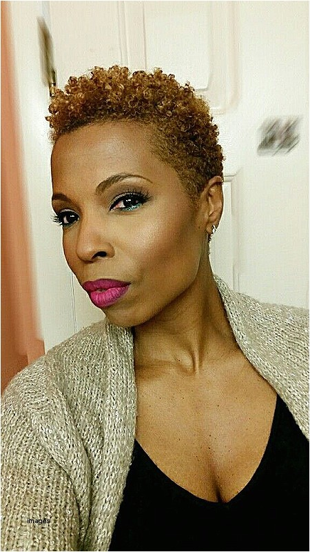 short african american natural hairstyles 2018