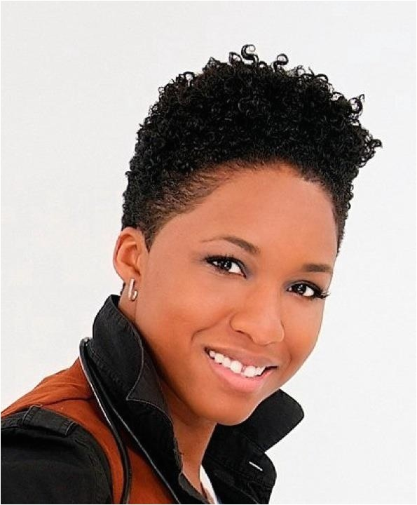 natural black short hairstyles 2011