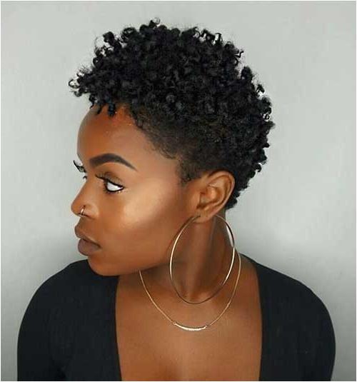 15 short natural haircuts for black women short hairstyles 2016 throughout short haircuts for black women natural hair