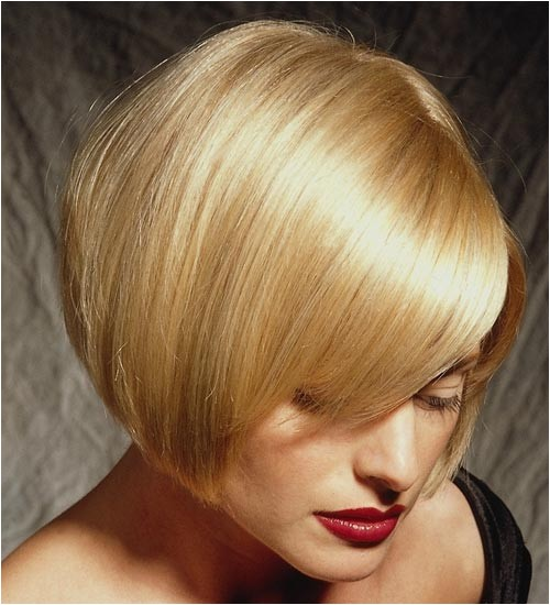 short bob hairstyles for 2012 2013