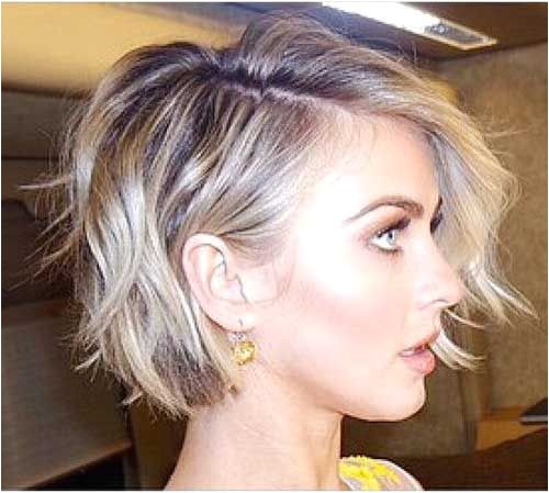 best short haircuts this year