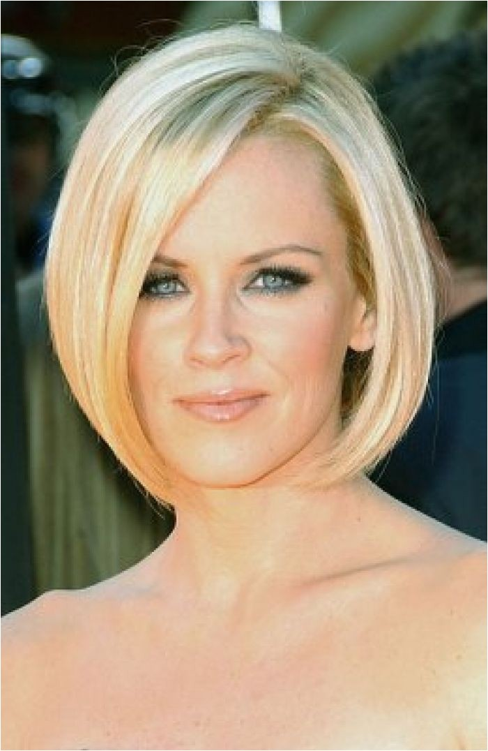 2016 favorable hairstyles face shape