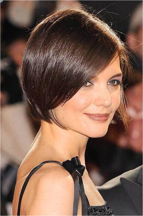 prom hairstyles that you can do for short hair