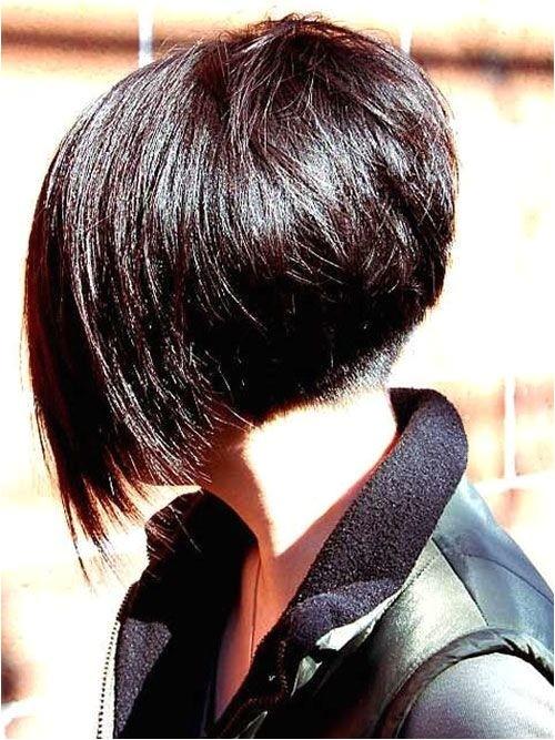 pretty bob hairstyles short hair