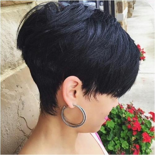 Short Stacked Bob Haircut Pictures 30 Stacked Bob Haircuts for sophisticated Short Haired Women