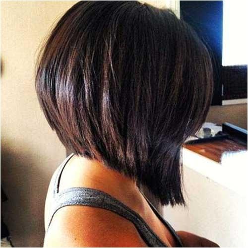 15 bob stacked haircuts