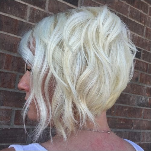 swing bob haircuts pictures