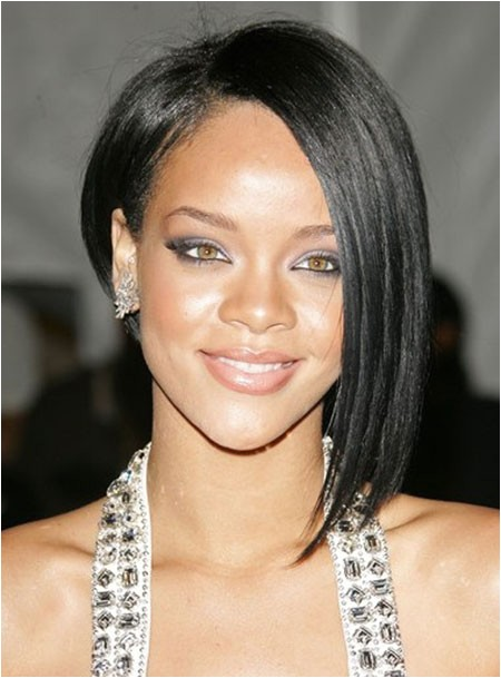 15 best asymmetrical bob hairstyles