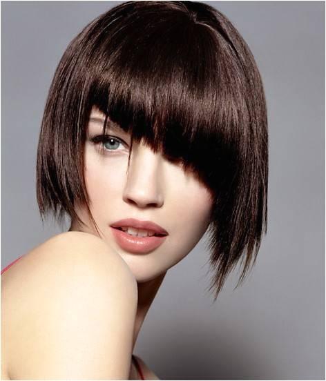 short bob hairstyles 4