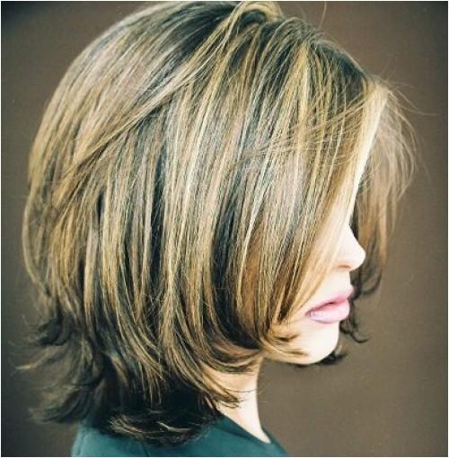 best bob hairstyles short hair respond
