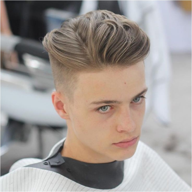 cortes masculinos cabelo masculino hairstyle for m