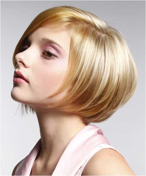 25 stunning bob hairstyles for 2015