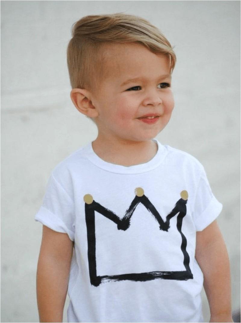 Skater High Cute Boys Hairstyle Cool kids & boys mohawk haircut hairstyle ideas 36
