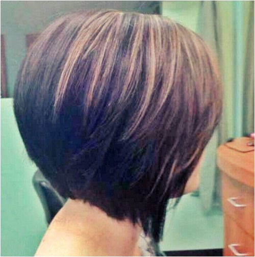 15 angled bob hairstyles pictures respond
