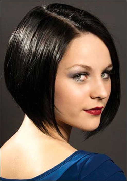 hottest bob haircuts for women