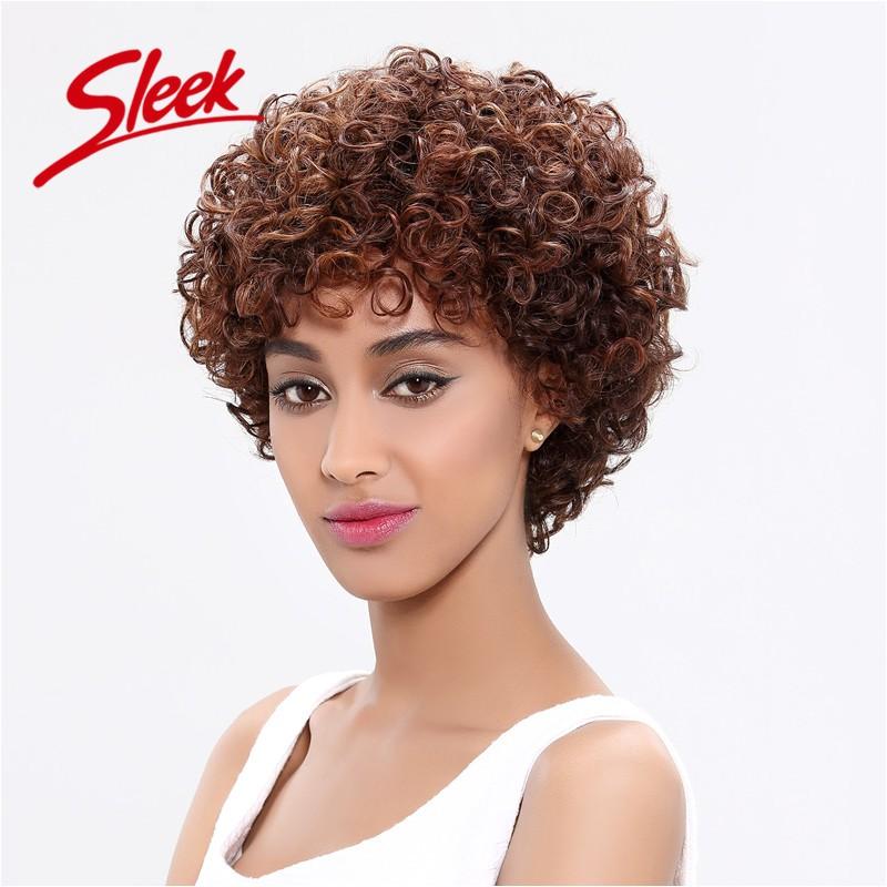 sleek wig reviews