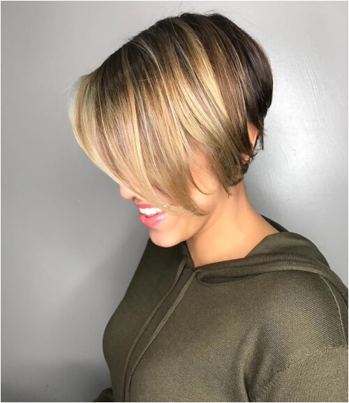 the best short bob haircuts
