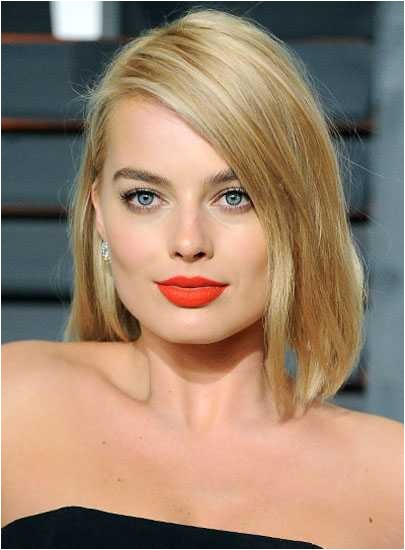 Sophisticated Bob Haircuts Trendy Hairstyles for Short Hair Women