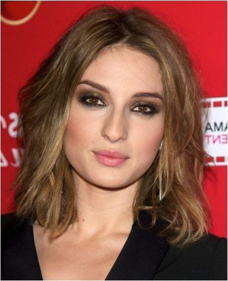 bob haircuts for square faces regarding head