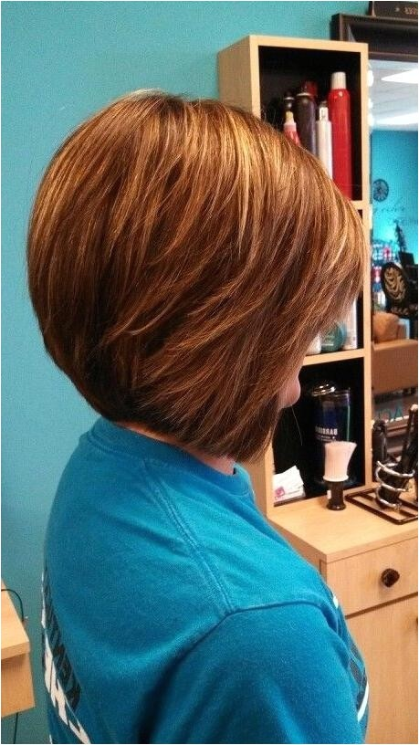 stacked bob hairstyles for round faces popular haircuts for most recently released inverted bob hairstyles for round faces