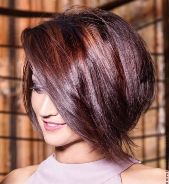 pretty bob hairstyles short hair