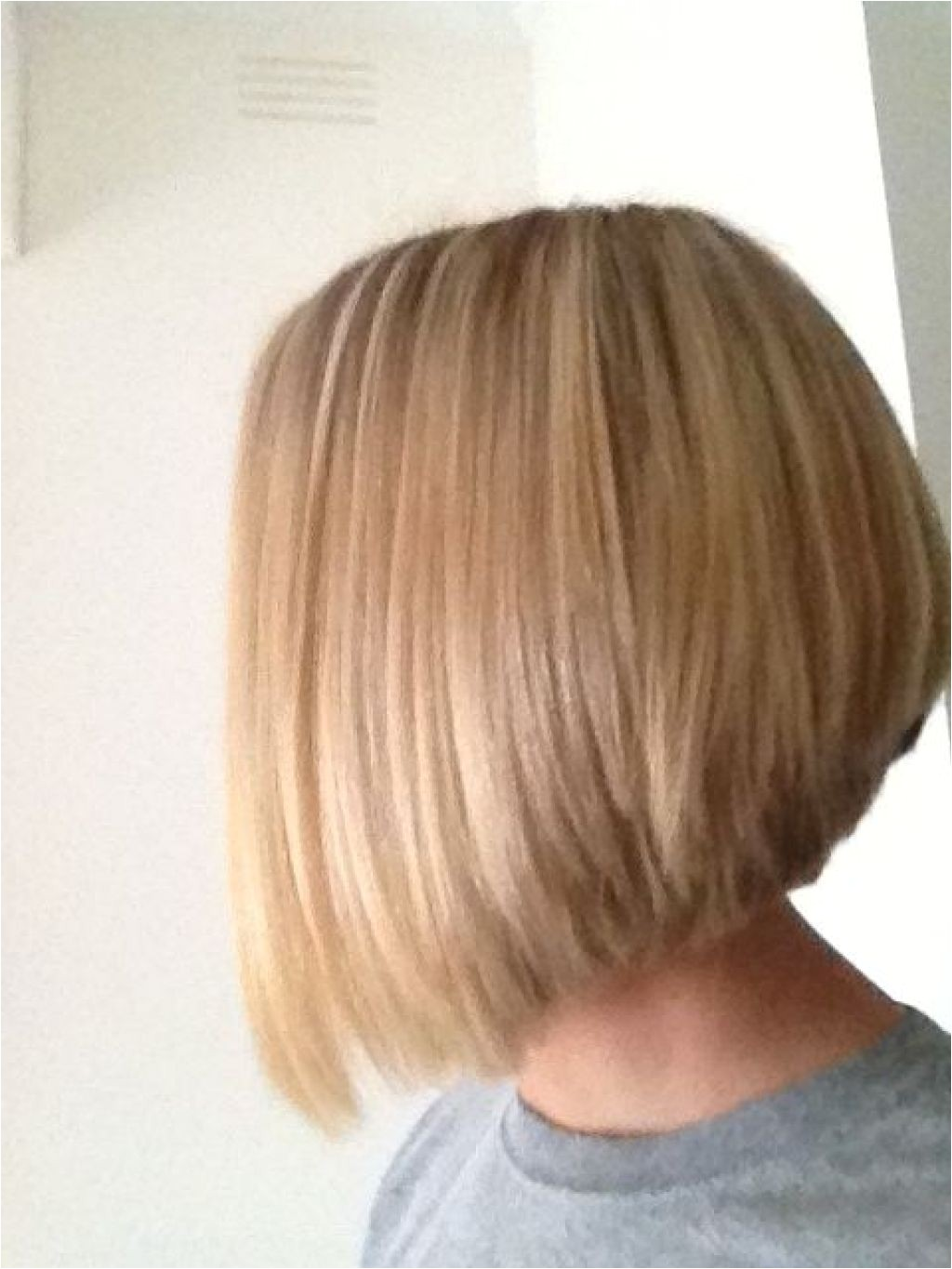 stacked layered bob haircut pictures 20 with stacked layered bob haircut pictures