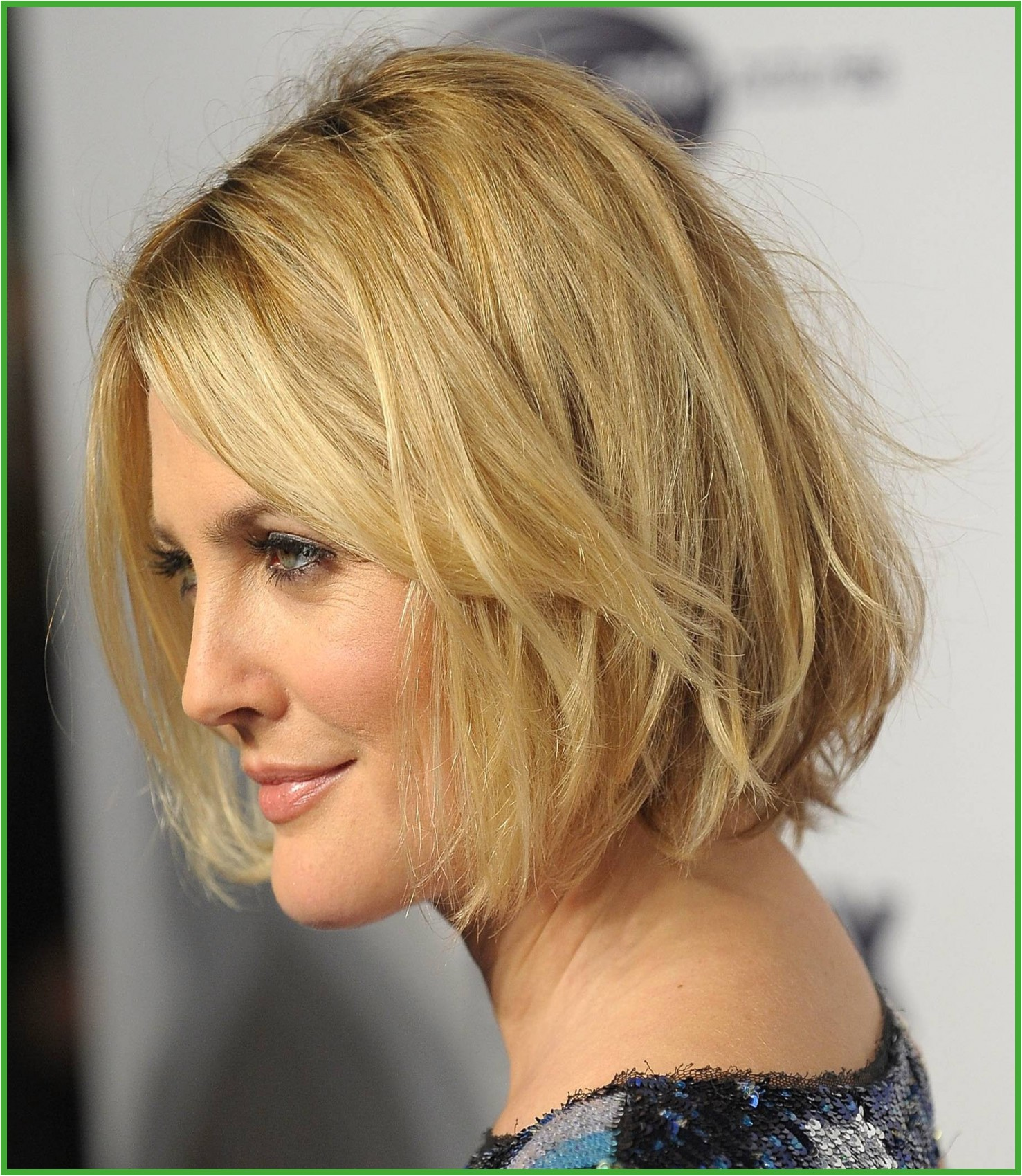 Step Cut Hairstyle for Indian Girls 20 Awesome Layered Haircut Short Length