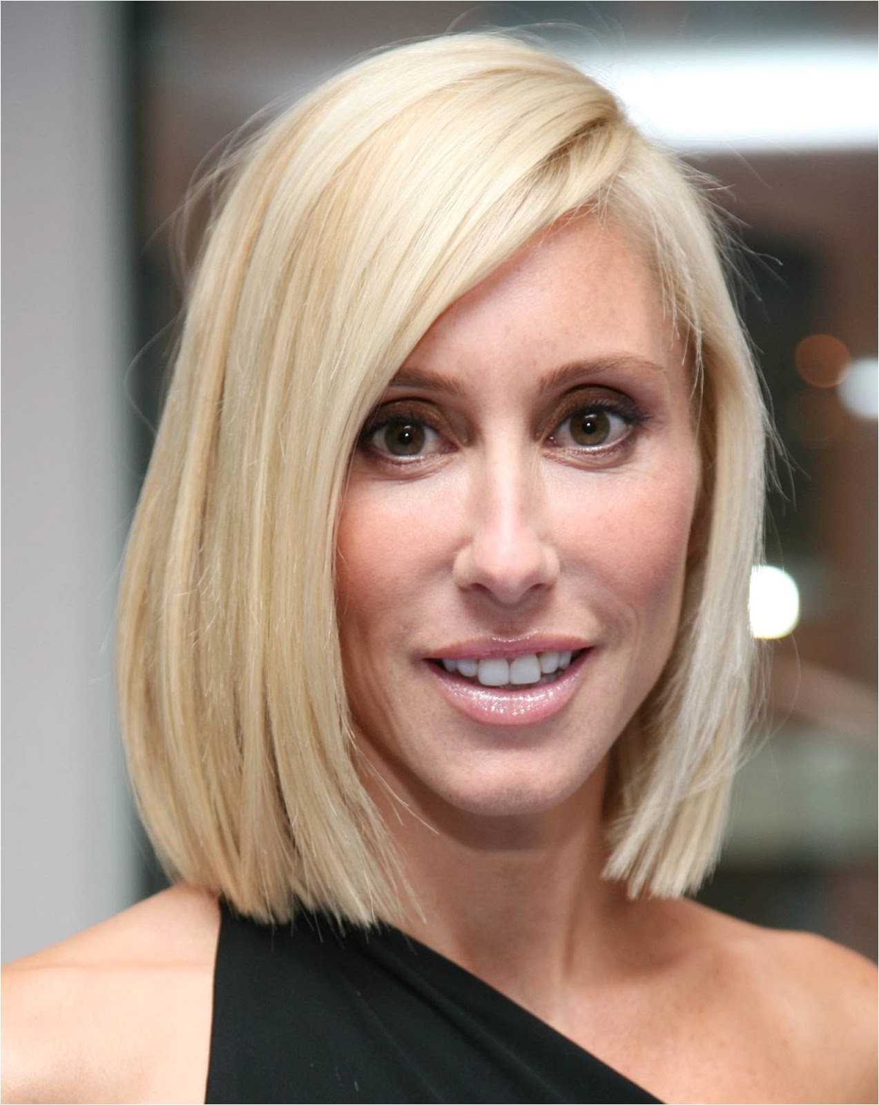 10 stylish long bob hairstyles for your