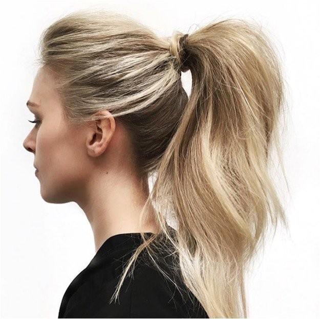 Super Cute Hairstyles for School Super Cute Hairstyles for High School Hairstyles