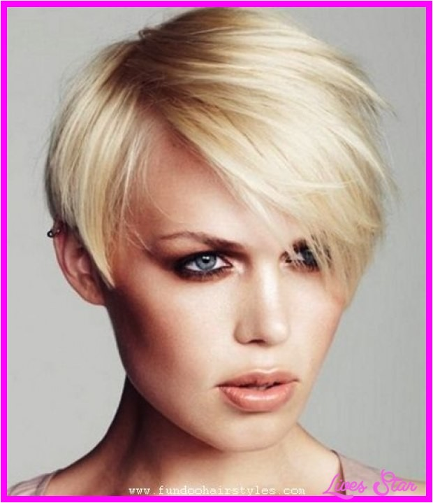 Super Short Bob Haircut Very Short Bob Haircuts Livesstar