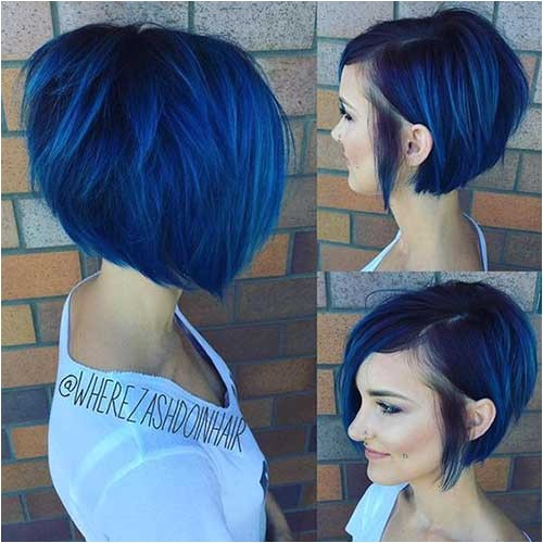 asymmetrical bob haircuts you should try respond