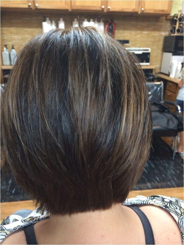 i love bob haircuts