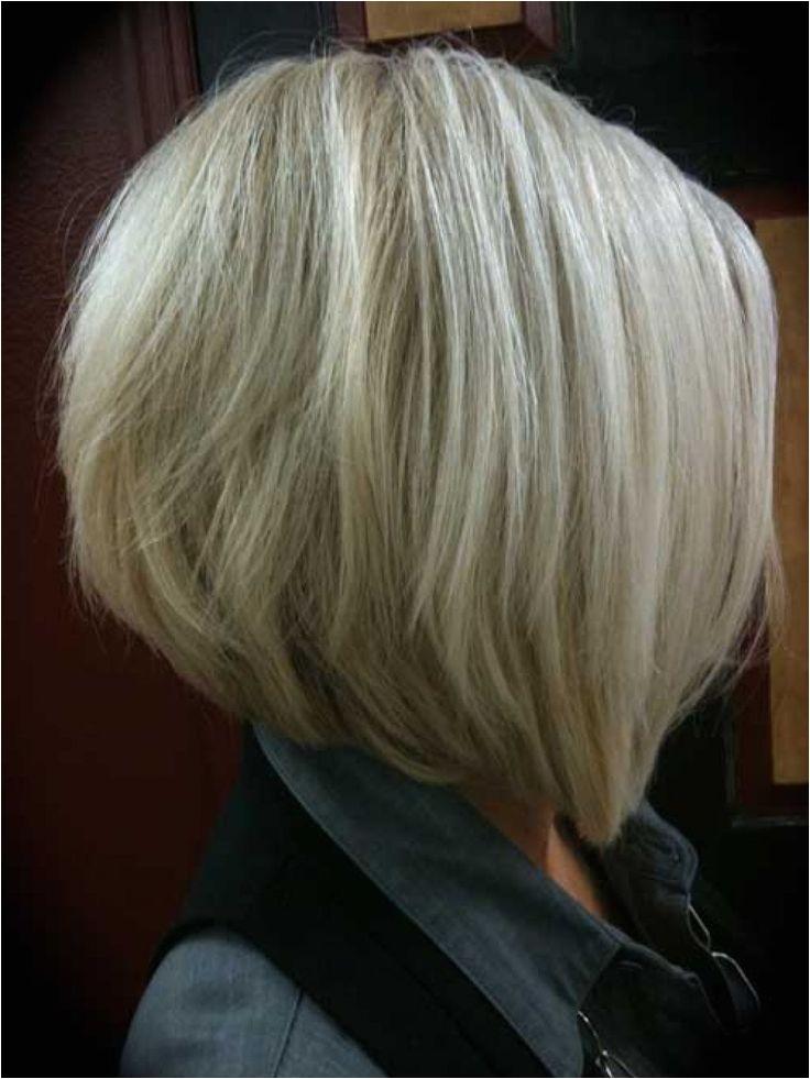 choppy short hairstyles for older women
