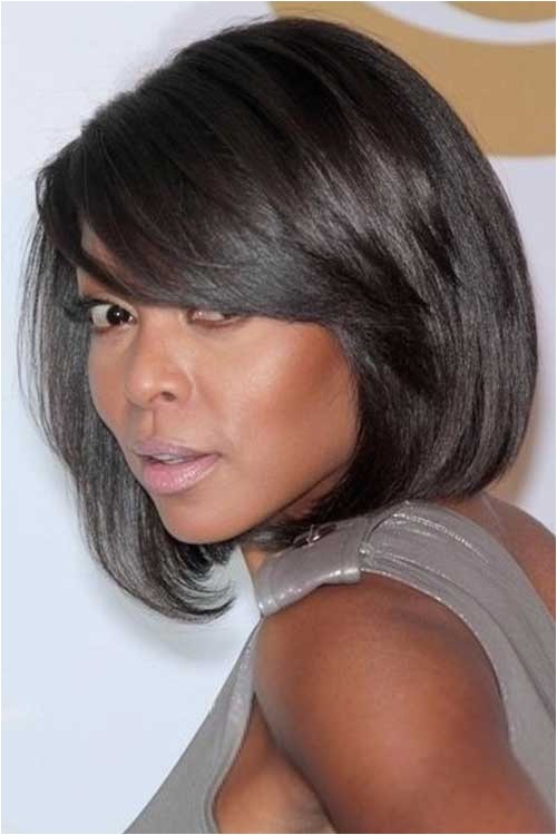 15 black girl short bob hairstyles