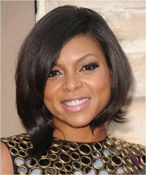 bob hairstyles for black women 4 celebrity styles