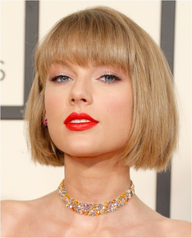 hottest hairstyles from grammy awards 2016