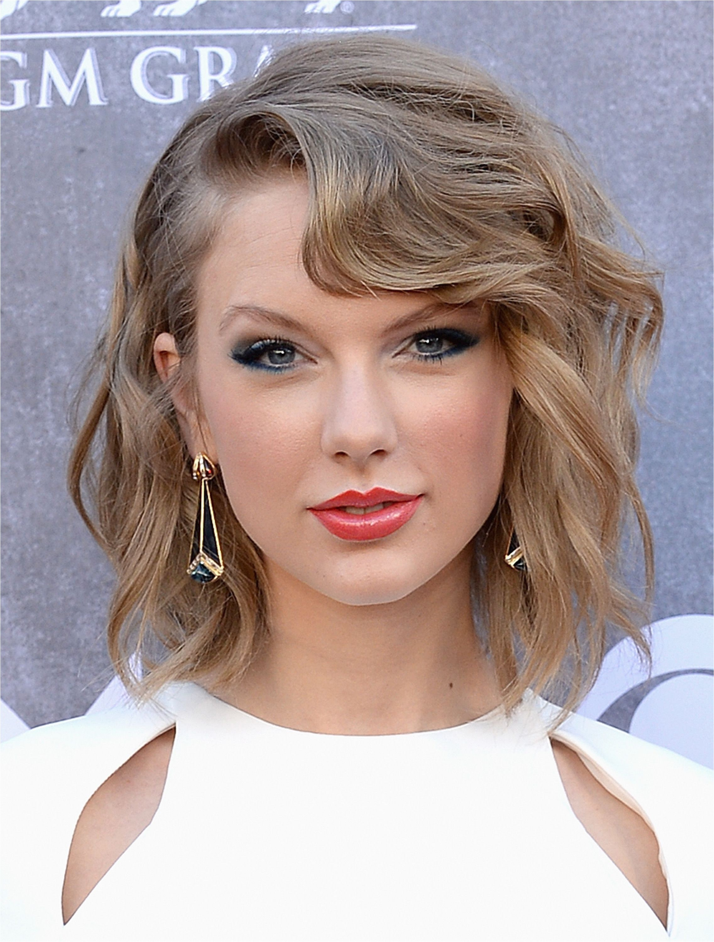 Taylor Swift Hairstyles Inspirational Taylor Swift Haircut Name the Best Haircut 2018