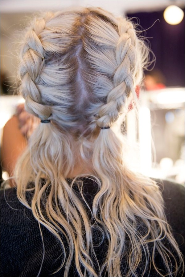 braided hairstyles for teen girls