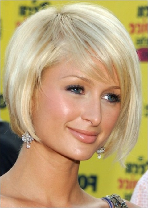 15 chic short hairstyles for thin hair you should not miss