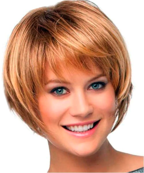 hairstyles for bobs